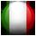 italie.png (1)