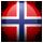 norsko.png